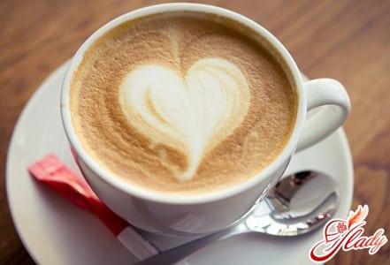 Быстрый и вкусный кофе на любой кухне