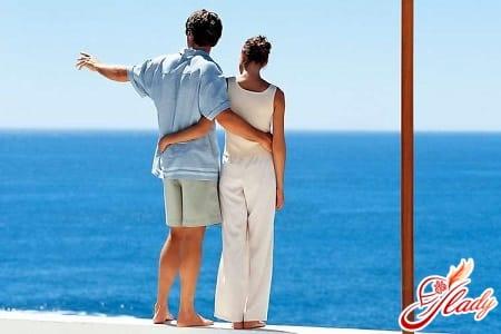 Как восстановить отношения и влюбить в себя мужа