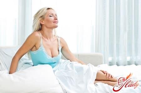 причины появления инфекции гарднерелла у женщин