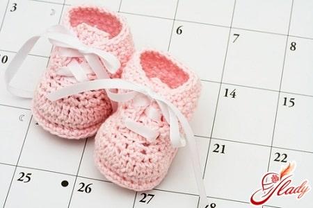Как происходит зачатие ребенка: подготовка и выбор дня для зачатия
