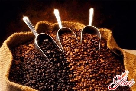 разные способы варки кофе