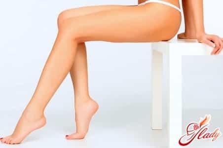 причины появления кисты на коленном суставе