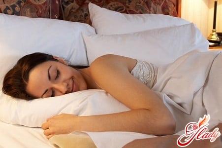 причины появления постельных клопов