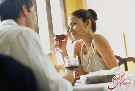 основные правила и рекомендации для секса во время месячных
