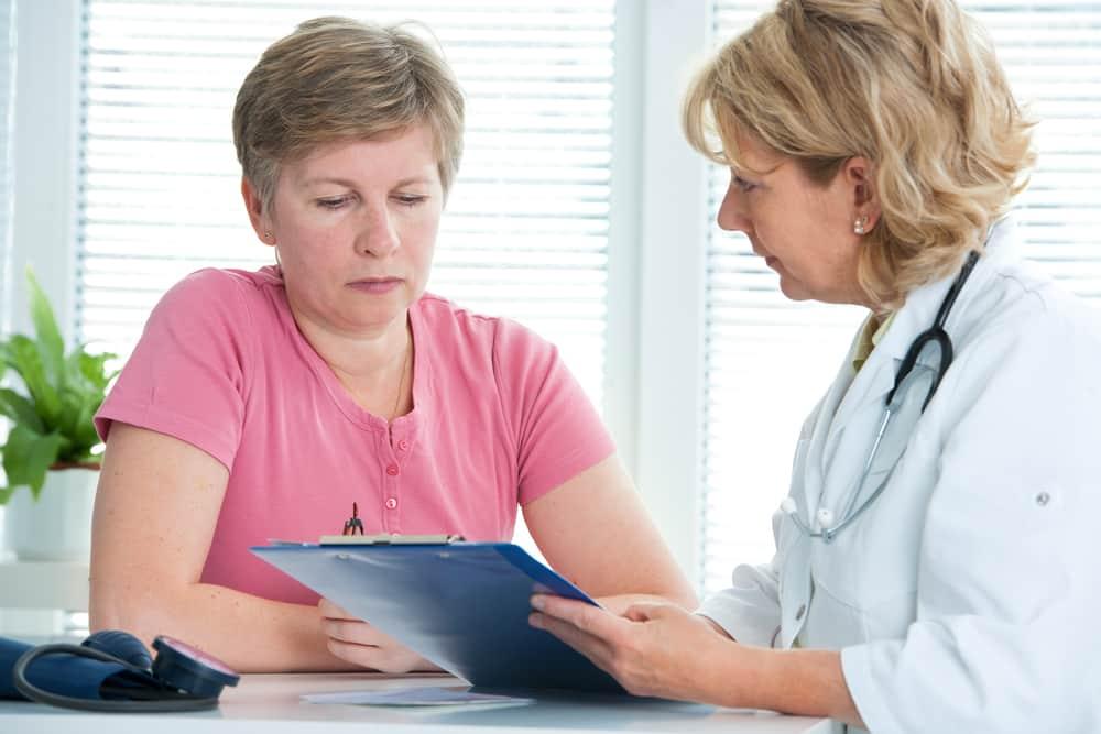 Лечение геморроя у женщин в домашних условиях