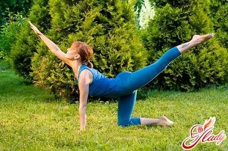 простые упражнения для мышц мочевого пузыря