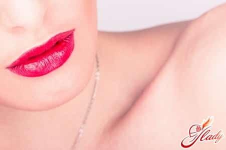 причины появления кандидоза полости рта