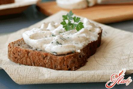 Варианты приготовления домашнего сыра