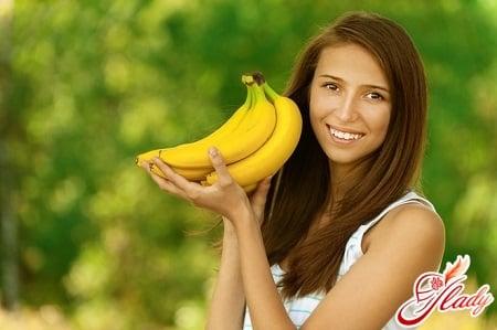 правильное питание при грудном кормлении