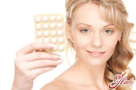 витамины для беременности