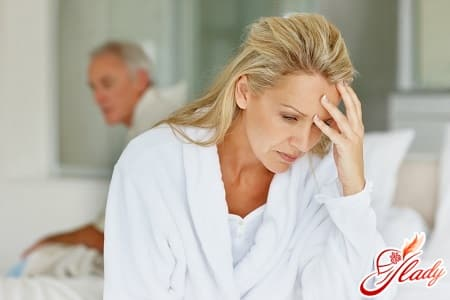 причины возникновения хламидиоза