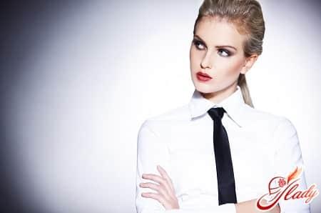 Узел элдриджа – способ завязать галстук по-настоящему элегантно