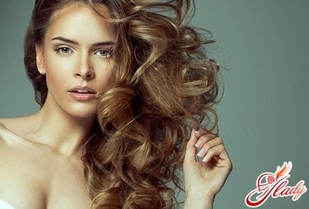 Как использовать масло зародышей пшеницы для волос