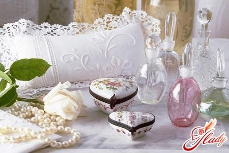 подарки на разные даты свадеб