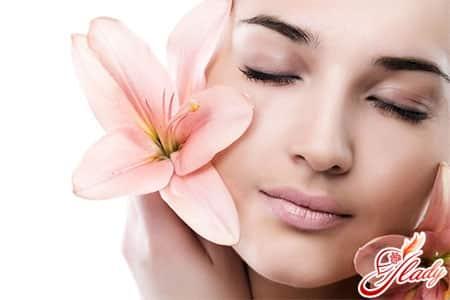 С помощью сервиса Luuk.com найдите лучших мастеров города, которые будут заботиться о вашей красоте