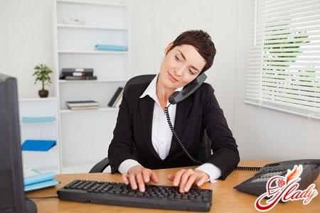 Отсутствие оргазма у девушки на Medside.ru