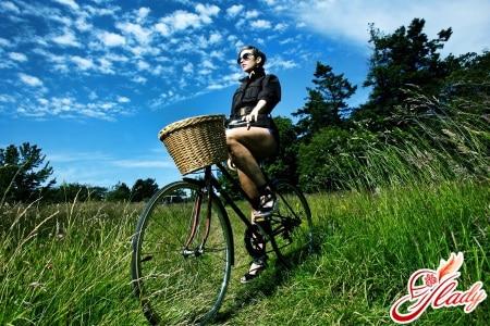 Использование велотренажера как альтернатива велосипеду