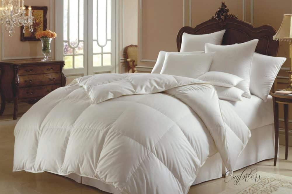 Чем хороша подушка из бамбука и как правильно ее выбрать?