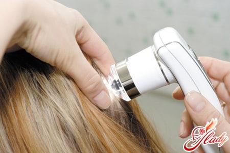 Маски для волос из яйца и банана и оливкового масла