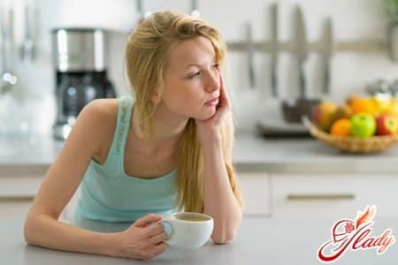 Проблема повышенного инсулина в крови у женщин