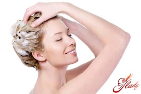 Маски для волос в домашних условиях для красоты