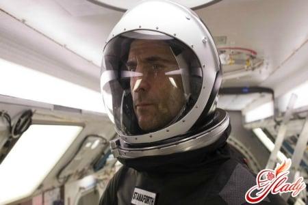 Фильмы о Вселенной и космосе, которые нужно смотреть «пока горячие»