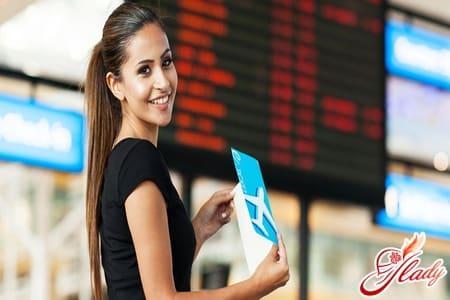 1. 5 лайфхаков транзитных рейсов: как выбрать и не прогадать