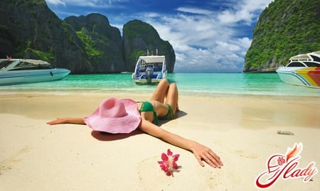 Самостоятельное путешествие или тур — как отдыхать дешевле?