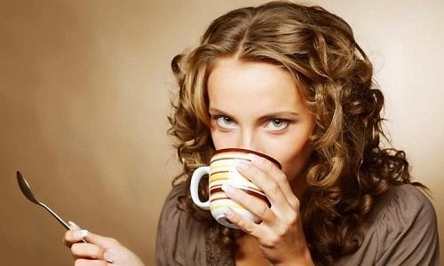 Принимать льняной кисель следует 1 раз в день в теплом виде за 30 минут до еды