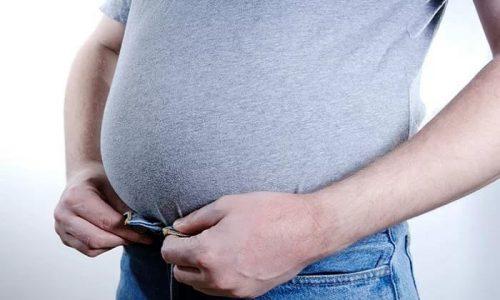 Если желудочно-кишечный тракт пациента не «воспринимает» молоко, то спустя 30 мин после его употребления будет наблюдаться вздутие живота