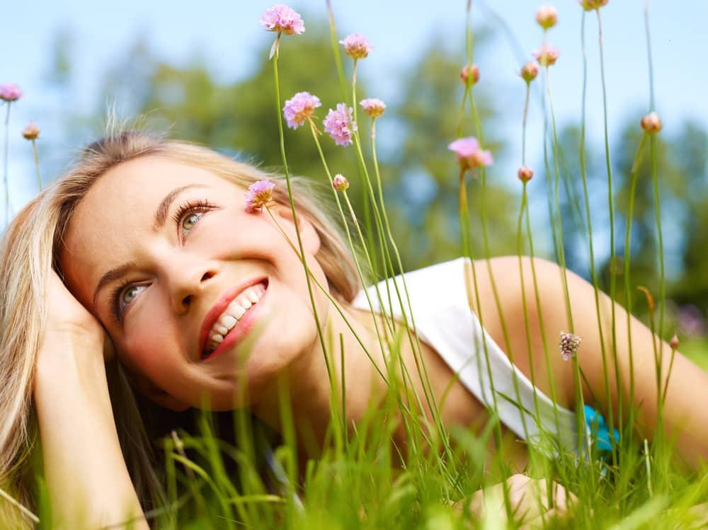 счастливые люди картинки фото земле они