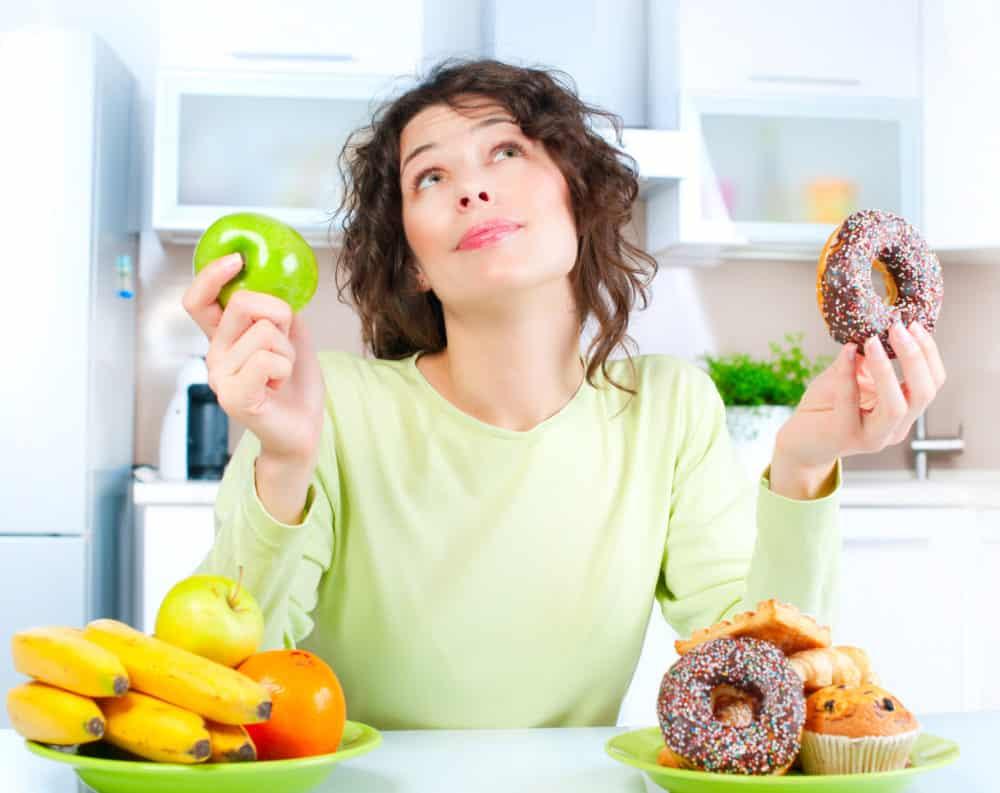 Кремлевская диета: худеем легко | журнал cosmopolitan.
