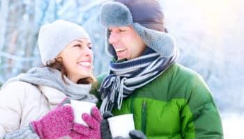 Психология мужчины в любви и отношениях