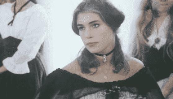 Мария Шукшина: биография, фото, личная жизнь