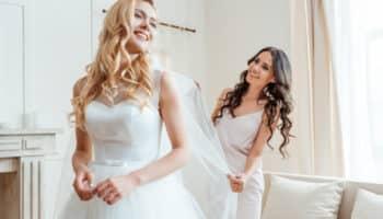 Веселый и зажигательный сценарий свадьбы без тамады для самых близких и родных