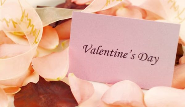 День Святого Валентина: история праздника, приметы и традиции