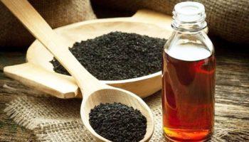 Чем полезно масло тмина для организма