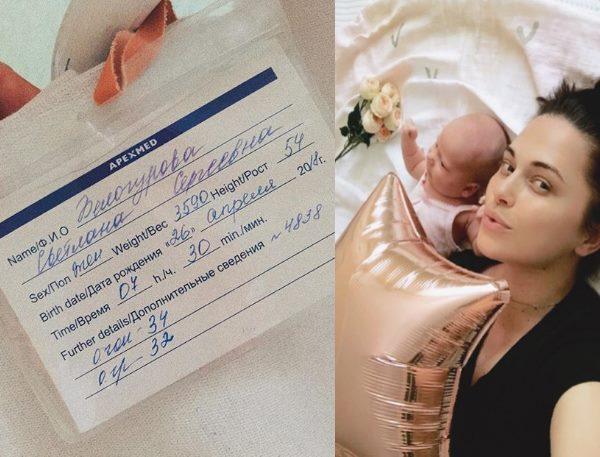 Актер Александр Головин: личная жизнь, жена, дети, фото