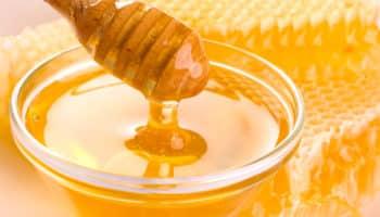 Как полезнее всего принимать мед