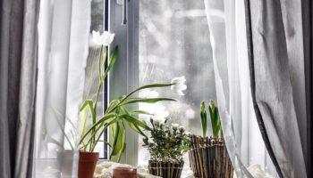 Чем и как утеплить пластиковые окна