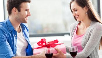 Что подарить на 10 годовщину свадьбы
