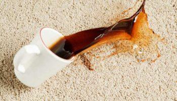 Как вывести пятна от чая с одежды и других поверхностей