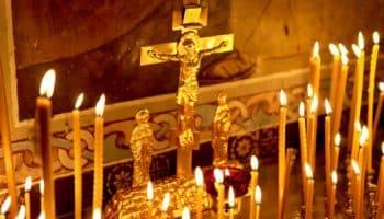 Православный календарь на 2019 год, церковные праздники и посты