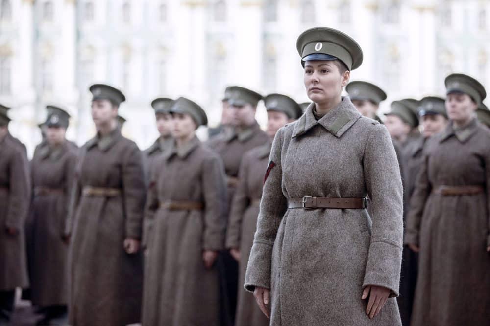 Мария Кожевникова: биография, семья, дети