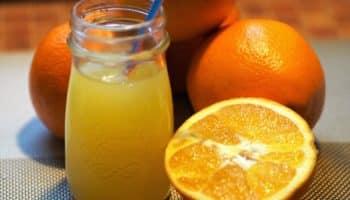 Как пить свежевыжатый сок и в чем его польза