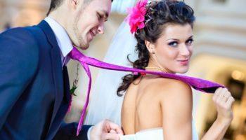 Приметы на Пасху, чтобы выйти замуж